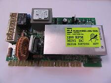 AEG Electrolux modulo Componenti elettrici 200908060750 # 18d198