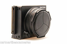 Used Ricoh S10 24-72mm f2.5-4.4 VC Interchangeable Lens (SH14149)