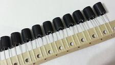 Fixed Inductor 1000uH 1800mOhms 410mA TAIYO YUDEN LHL10TB102J Buy2Get1FREE 10Pcs