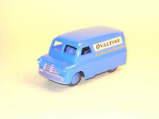 "Dinky Toys Bedford ""Ovaltine"", made in England"