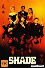 Shade (DVD, 2004)