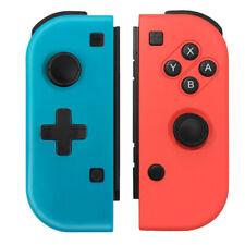 Hot Wireless Controller For Nintendo Switch Joy-Con Gamepad NS Console Joypad DE