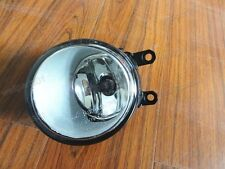 New OEM Fog Light Lamp w/Bulb RH Right Side For Toyota Corolla 2011-2012