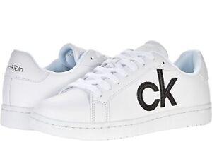Man's Sneakers & Athletic Shoes Calvin Klein Laredo