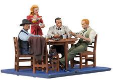 BlackHawk: BH1218 Poker Game
