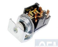 Headlight Switch Original Eng Mgmt HLS20