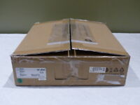 ARUBAHPE NETWORK SYSTEMS 7010 ARCN0103 BRANCH MOBILITY CONTROLLER 7010-RW
