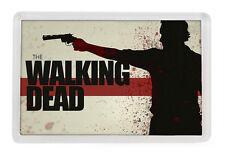 Magnet Kühlschrank The Walking Dead Mod 6 - Fridge Magnet Los Muertos*