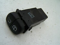 Hyundai Accent Coupe (1995-1999) Rear Wiper Switch