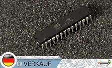 ATMEGA168-PU PDIP-28 Atmel 8-Bit bis 16MHz 23-I/O Mikrocontroller für Arduino
