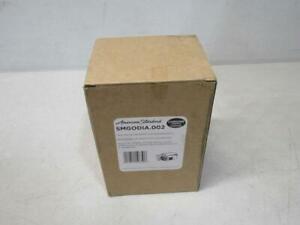 American Standard Side-Mount Retrofit Kit for Manual Flush Valve SMGODIA.002