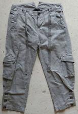 Pantalons IKKS pour femme Taille 36