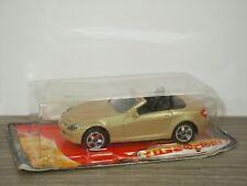 Mercedes SLK - Majorette in Box *45333