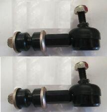 Stabilizer Bar Links fits INFINITI I30 NISSAN ALTIMA NISSAN MAXIMA Front R&L