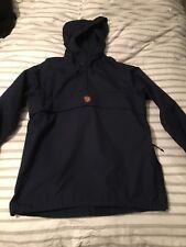 Fjallraven G-1000 Kaise Anorak men's Medium jacket