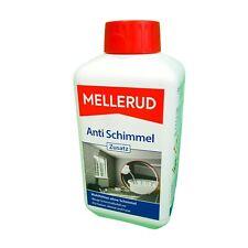 MELLERUD Anti schimmel Zusatz 500 ml