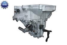 Teilweise erneuert Getriebe Honda Civic 1,4 66kW 90PS 2001-2005 EP EU ES EV
