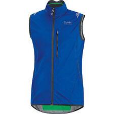 GORE BIKE WEAR Cycling Vest