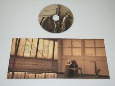 Tassilo Dellers/See You (None) CD Album Digipak