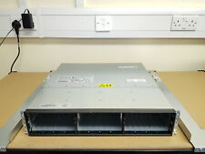 IBM DS3524 4 Port 8Gbps Fibre Channel SAN Storage Array 24x 2.5'' 1746-C4A 8G