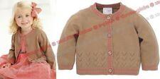NEXT Größe 110 Mädchen-Pullover & -Strickware