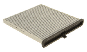 OEM Corteco micronAir® Activated Charcoal Cabin Filter for Mazda #80004568