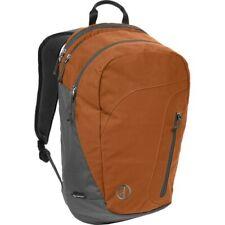 Tamrac Hoodoo 18 Camera Backpack (Pumpkin)