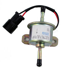 Fuel Pump For Kawasaki 49040-2065 490402065 Small Engine Mower, ATV, Generator