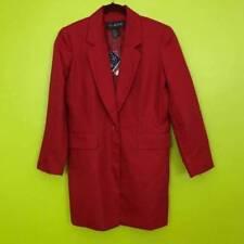 J G Hook Suits Suit Separates For Women Ebay