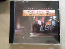 JOHN ELTON - DON'T SHOOT ME... (EDIZONE MONDADORI) CD.
