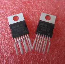 10PCS TDA9302H TO-220 IC ST NEW