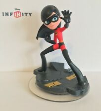 VIOLET - DISNEY INFINITY 1.0 CHARACTER INCREDIBLES FIGURE - COMBINED P&P