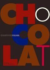Chocolat von Felder, Christophe, Langot, Domitille   Buch   Zustand gut