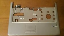 Dell Inspiron 1525 top case cover finger pad and buttons