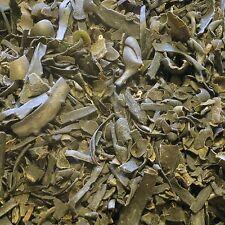 BLADDERWRACK PLANT Fucus vesiculosus DRIED Herb, Bulk Herbal Tea 50g