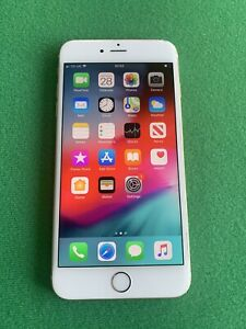 Apple iPhone 6 Plus 128GB Rose Gold Unlocked