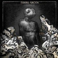 Terminal Function - Clockwork Sky [New CD]