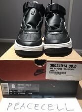 1998 Nike Air Force 1 High SC SZ 8