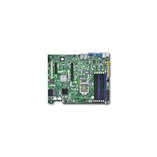 Super Micro Computer X8SI6-F, LGA 1156, Intel (MBD-X8SI6-F-B) Motherboard