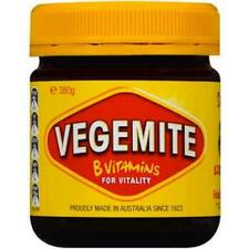 Vegemite Jams & Preserves