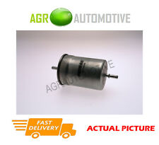 PETROL FUEL FILTER 48100046 FOR AUDI A4 3.0 218 BHP 2001-04