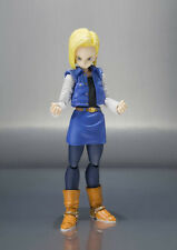 DRAGON BALL Z  Figurine  BANDAI tamashi nation trés trés trés rare