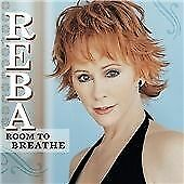 Reba McEntire - Room to Breathe (2003)