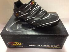 Northwave Vertigo  Road Cycling Shoes Carbon US 9 EU41.5