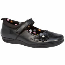 Hush Puppies School Shoes for Girls