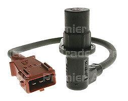 PAT  Crankshaft Crank Angle Position Sensor   CAS-152  suits CITROEN / PEUGEOT