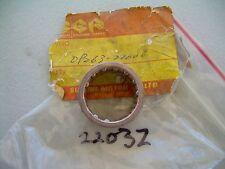09263-22006 NOS Genuine Suzuki big end rod bearing GT550 TS185 PE175 DS185