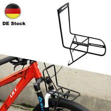 Hinten Fahrrad Gepäckträger | eBay
