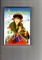 Anastasia  DVD n239
