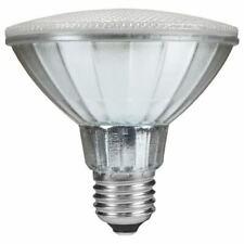 CROMPTON LED PAR30 Clear • Dimmable • 10W • 3000K • ES-E27 12752